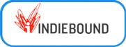 indieboundbig
