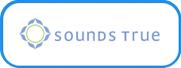 soundtruebig