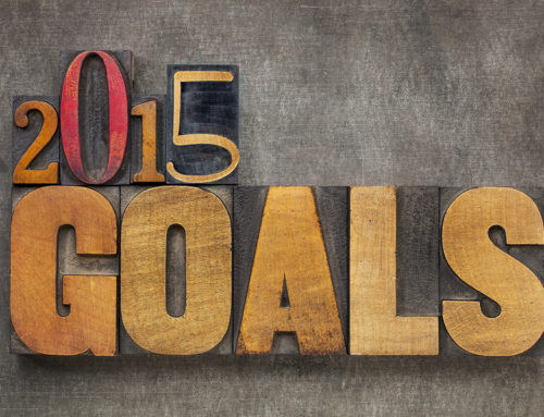 How to Make Resolutions That Last By Prioritizing Your Values