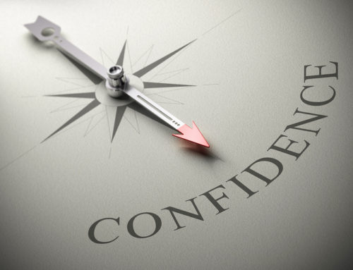 5 Powerful Ways to Build Your Self-Confidence