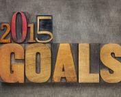 make resolutions
